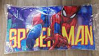 Подушка для мальчиков оптом, Disney, арт. MV15463V