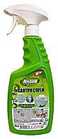Сантри спрей Милам Chemical для чистки унитазов и сильно загрязненных поверхностей Триггер - 750 мл.