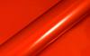 Глянцевая пленка Arlon Pearl Red