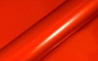 Глянцевая пленка Arlon Pearl Red, фото 1