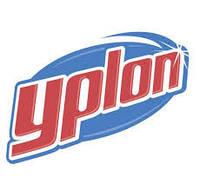 Yplon (Бельгия)