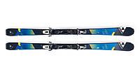 Горные лыжи Fischer Pro MT 73 Powertrack A13818 2019, фото 1
