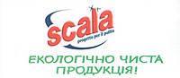 Scala (Италия)