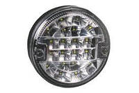 Универсальный светлодиодный фонарь заднего хода UNISTAR II