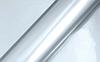 Глянцевая пленка Arlon Pearl Silver