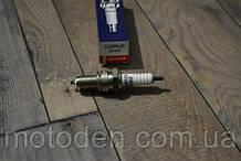 Свічка DENSO 4086 / X22EPRU9