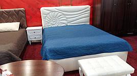 Ліжко 160х200 Лагуна