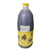 Кунжутное масло 1,8