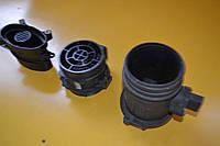 Расходомер воздуха 3.0d/4.0i/4.8i BMW X5 E53