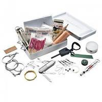 Набор Fox Parang Survival Kit (13 предметов)