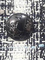 Бронзовые пуговицы, коллекция 2018, пуговицы на жакет, платье, юбку и другие изделия,18мм, фото 1