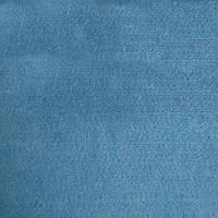 Фетр А-13 Голубой 3мм  размер 1м*1м (жесткий)