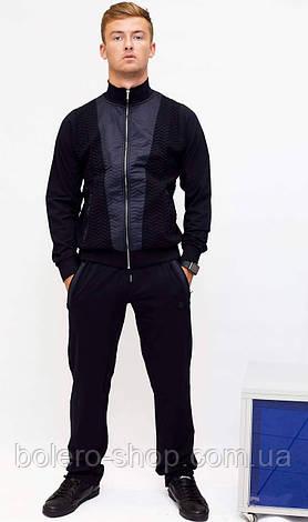 Спортивный костюм Zegna S XXL, фото 2