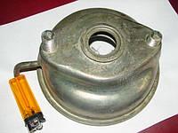 Крышка энергоаккумулятора ТИП-20