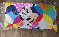 Подушки декоративные Minnie от Disney