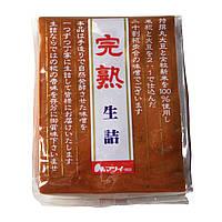 Соевая паста Широмисо 1,0, фото 1