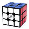 Кубик Рубика 3x3 GuoGuan 3x3 YueXiao Pro