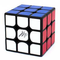 Кубик Рубика 3x3 GuoGuan 3x3 YueXiao Pro, фото 1