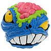 Головоломка Mad Hedz Brain Eater