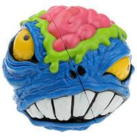 Головоломка Mad Hedz Brain Eater, фото 1