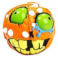 Головоломка Mad Hedz Pumpkin Skull, фото 1