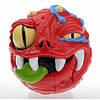 Головоломка Mad Hedz Redfang (Crazy Horn)