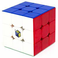Кубик Рубика 3х3 Yuxin Little Magic (цветной), фото 1