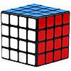 Кубик Рубика 4x4 Shengshou Legend