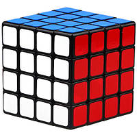 Кубик Рубика 4x4 Shengshou Legend, фото 1