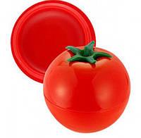 Бальзам для губ Mini Cherry Tomato balm lip, TonyMoly