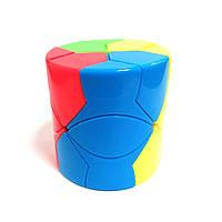 Головоломка MoYu MoFangJiaoShi Barrel Redi Cube, фото 1