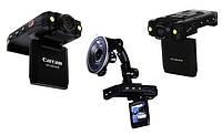 Carcam P5000 HD 1280*960, фото 1