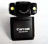 Carcam P5000 HD 1280*960, фото 3