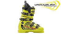 Горнолыжные Ботинки Fischer Rc4 Pro 150 Vacuum (U00014.25,5)
