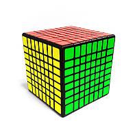 Кубик Рубика 8x8 MoYu MF8