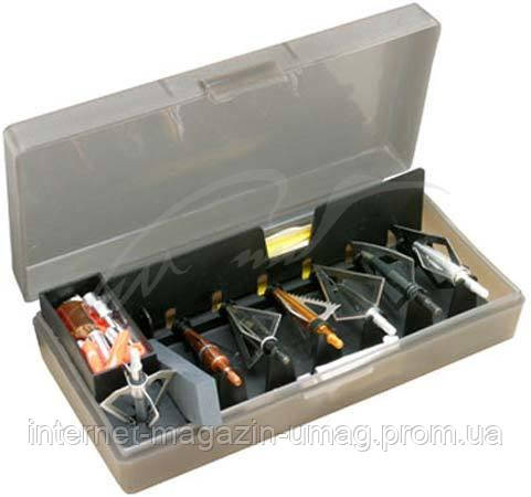 Кейс МТМ BH-1-41 для наконечников 7 шт