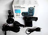 Carcam P5000 HD 1280*960, фото 4