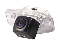 Видеокамера автомобильная Gazer CC100-xxx