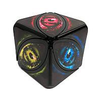 Головоломка Z-Cube Ivy Eyes, фото 1