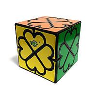 Головоломка LanLan 8-axis Heart Cube