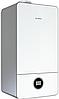 Газовый конденсационный котел Bosh Conders GC 7000i W 24 P 23