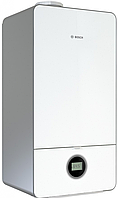 Газовый конденсационный котел Bosh Conders GC 7000i W 24 P 23, фото 1