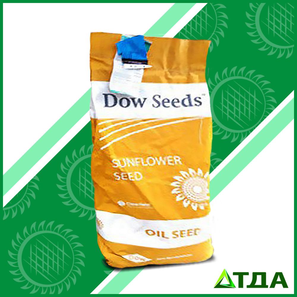 Семена подсолнечника 8N270CLDM Clearfield