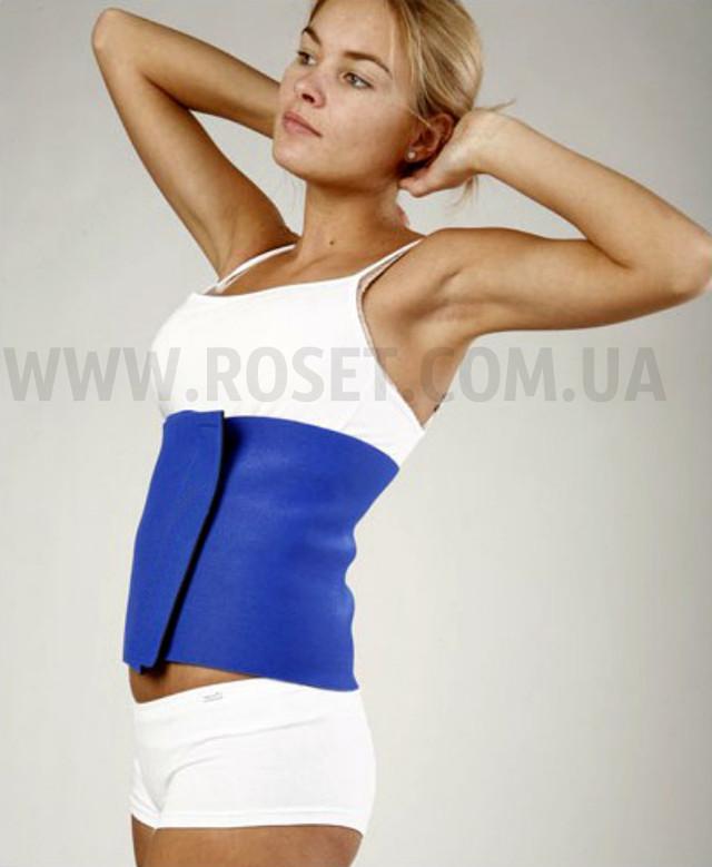 Пояс для похудения Sunex МонаЛиза (100*20 см)