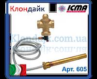 Icma Клапан теплового сброса