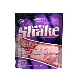 Syntrax Whey Shake 2,27g