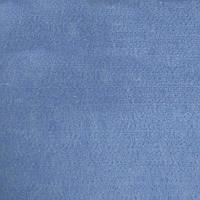 Фетр А-14 Светло-Голубой  размер либо 1м*1м (жесткий)
