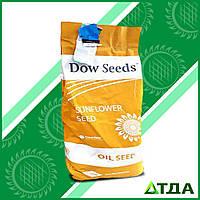 Семена подсолнечника 8X288CLDM Clearfield