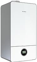 Газовый конденсационный котел Bosh Conders GC 7000i W 14 P 23