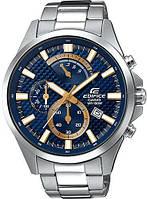 Мужские часы Casio EFV-530D-2AVUEF